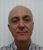 Dr. Bernardo Baldisserotto