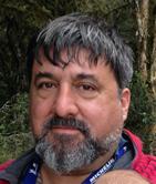 Martín Bessonart