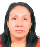 Ing. Lili Carrera