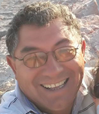 Ing. Alfonso Mardones Lazcano