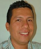 Dr. Víctor Mauricio Medina Robles