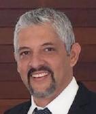 Dr. Luis David Solís Murgas