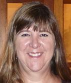 Dra. Ana Lucía Salaro