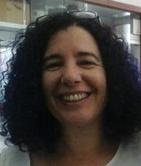 Dra. María Salhi