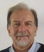 Dr. Gustavo Somoza