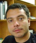 Dr. Marcelo Borges Tesser