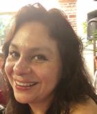 Dra. Mayra Toledo Cuevas