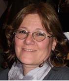 Dra. Denisse Vizziano