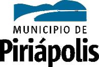 Municipio de Piriápolis